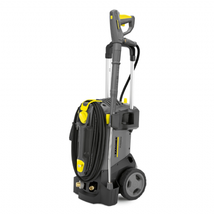 Karcher HD6/13c 240v Cold Pressure Washer